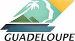 10-CG Guadeloupe